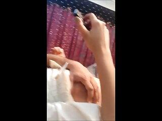 कच्चा सेक्सी फुल मूवी वीडियो
