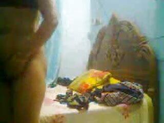 Marito फुल सेक्सी वीडियो फिल्म Celibre ... मोगली नूबाइल