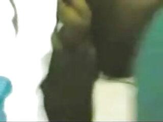 हीथर फुल सेक्सी मूवी हिंदी में ली ने रसोई में हमला किया