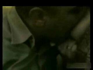 मिशेल फुल मूवी वीडियो में सेक्सी