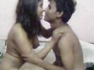 मालिश सेक्सी मूवी दिखाइए हिंदी में M117
