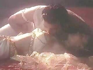 सफेद हिंदी सेक्सी मूवी पिक्चर फिल्म स्टालियन: सबसे अच्छा (भाग एक)