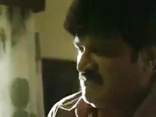 जेसिका हिंदी मूवी फिल्म सेक्सी बांगकोक