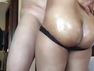 फ्रेंच रेडहेड कठिन गुदा सेक्सी फिल्म वीडियो फुल पसंद करता है!