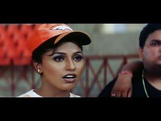बालों वाली रेड इंडियन चेरी उसकी परफेक्ट पिंक पुसी हो जाती सेक्सी फुल फिल्म है