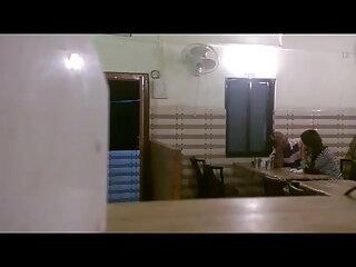 रूसी शौकिया ओक्साना पीओवी blowjob और फिर सेक्सी वीडियो हिंदी मूवी में से बकवास, भाग 1