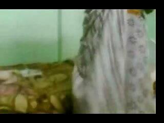 किशोर Bitvch बनाम सेक्सी फुल मूवी वीडियो मुर्गा