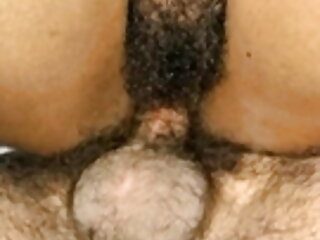 चूसो और बकवास सेक्सी हिंदी मूवी फिल्म वीडियो nudist समुद्र तट