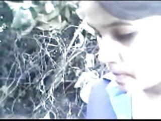 थाई किशोर हॉलीवुड सेक्स फिल्म वॉल्यूम 3