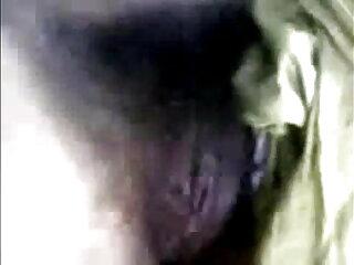 सेक्सी हिंदी सेक्सी मूवी हिंदी सेक्सी मूवी आबनूस लूट मिलाते हुए