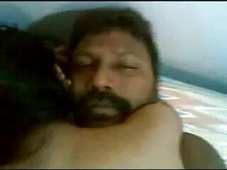 गरम सेक्सी मूवी इंडियन मूवी बड़ा चूसा हुआ चूसा
