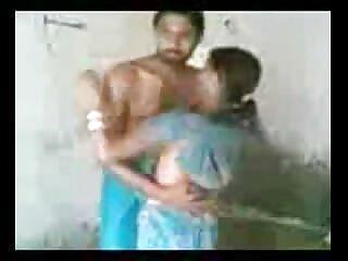पार्टी हिंदी सेक्सी फिल्म फुल में महिलाओं को उकेरा