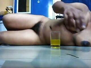 महिमा में सह foxxx एस मुंह सेक्स विडियो हिंदी मूवी