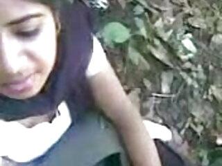 बेबे # इंडियन मूवी सेक्सी 13 (पीओवी)
