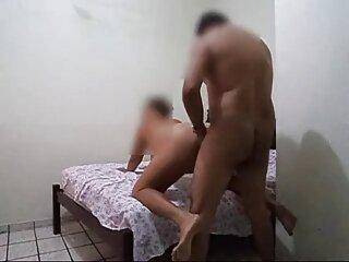 Brigitta सेक्सी पिक्चर हिंदी फुल मूवी