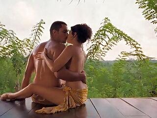 जाड़ा सींग का हिंदी मूवी का सेक्सी वीडियो काला समलैंगिकों