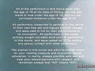 स्वीट चब्बी कियारा शेव लेकिन सेक्सी ब्लू पिक्चर हिंदी मूवी फिर भी HOT!