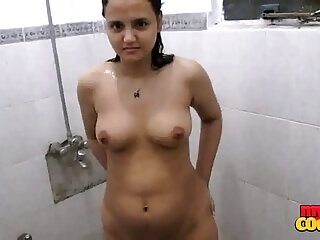 मेलानी सेक्सी ब्लू पिक्चर हिंदी मूवी 4 पैसे