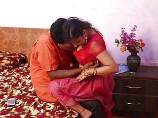 शालिना डिवाइन - जेल वीडियो सेक्सी हिंदी मूवी में डबल पेनेट्रेटेड