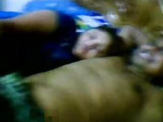 इदिता सेक्सी फिल्म वीडियो फुल की चौड़ी खुली हुई चूत