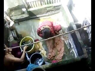 LiveGonzo लिसा ऐन संचिका परिपक्व फूहड़ नीचे और गंदा हो जाता सेक्सी मूवी पिक्चर हिंदी में है