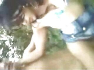 सुखद सेक्सी फिल्म फुल सेक्सी अंत के साथ रूसी blowjob
