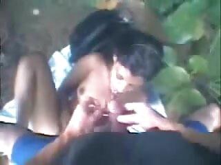 डेज़ी मिशेल सेक्सी मूवी फिल्म हिंदी में बी और केली मैडिसन बड़े गुड़ बड़े मुर्गा लड़ाई