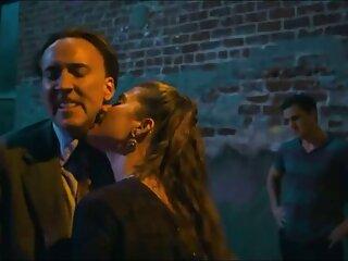 ल्यूक्रेटिया रैचे - डेर हर्ज़ोगिन - दृश्य हिंदी वीडियो सेक्सी फुल मूवी 1