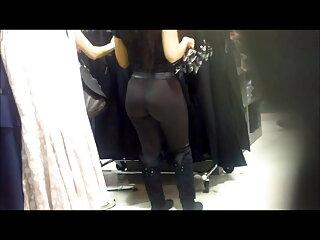 उसके बिस्तर पर सींग का बना कार्यालय सेक्सी फिल्म फुल सेक्सी महिला gianmarco lorenzi