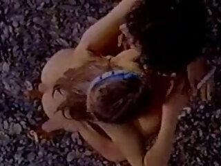 ब्यूटिफुल ब्लोंड मिल्फ प्यार करता है को उसकी आस पर कठिन डिक सेक्सी हिंदी वीडियो फुल मूवी