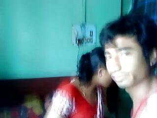ब्लैक राजस्थानी सेक्सी मूवी वीडियो बिग Titted महिला गड़बड़