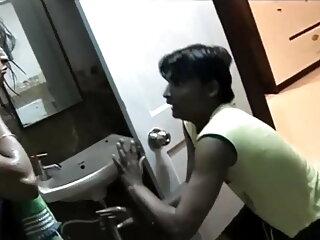 orgie सेक्सी हिंदी मूवी वीडियो