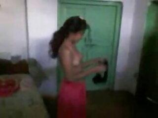 लेस्बियन सेक्सी मूवी बीपी वीडियो सेक्स 105