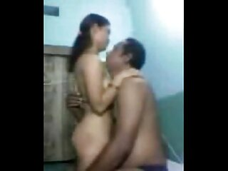 सेक्स-ऑन-द-बीच सेक्सी फुल फिल्म 04