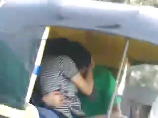 सींग का बना किशोरों Delilah सेक्स सेक्सी हिंदी मूवी ब्लू वेबकैम पर dildo द्वारा गड़बड़ हो जाता है