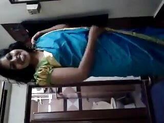 काले समलैंगिक फुल सेक्सी हिंदी मूवी मालिश