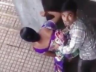 गधे चाट