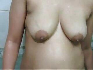 एंजेलिका अच्छा रूसी किशोर सेक्सी बीएफ वीडियो फुल मूवी