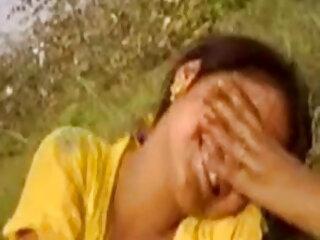 नायलॉन सेक्सी मूवी हिंदी सेक्सी मूवी hotties1x