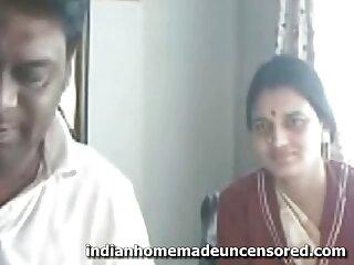 Glans Massage # फुल हिंदी सेक्सी मूवी 10