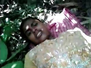 लवली वीडियो सेक्सी हिंदी मूवी एमेच्योर डीप गले कंठ