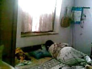 एमेच्योर गोरा बेब काले आदमी के सेक्सी बीएफ वीडियो फुल मूवी साथ हुक