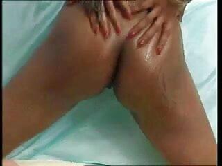 विशाल मलाईदार गैंगबैंग सेक्सी मूवी बीपी वीडियो
