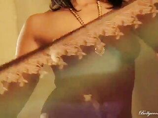 सैंड्रा सेक्सी मूवी वीडियो हिंदी में