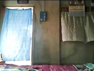 धूपघड़ी हिंदी वीडियो सेक्सी मूवी फिल्म लड़की मिक्स 02