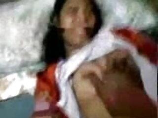 आई लव माई हिंदी सेक्सी न्यू मूवी क्रेजी कुतिया