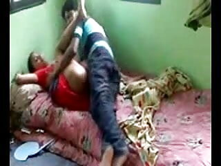 वेबकैम किशोर फुल हिंदी सेक्सी मूवी