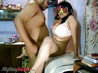 तोरी लेन को चोरी के लिए दंडित किया हिंदी सेक्सी पिक्चर फुल मूवी वीडियो गया