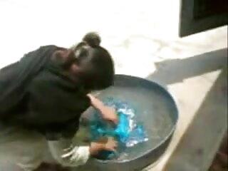 श्यामला सेक्सी वीडियो मूवी पिक्चर स्ट्रैपआन समलैंगिक गुदा मैथुन