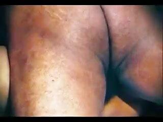 एमी सेमेट्ज़ - सेक्सी मूवी हिंदी मूवी स्व-चिकित्सा
